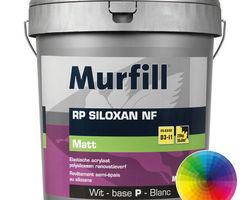 MURFILL® RP SILOXAN NF